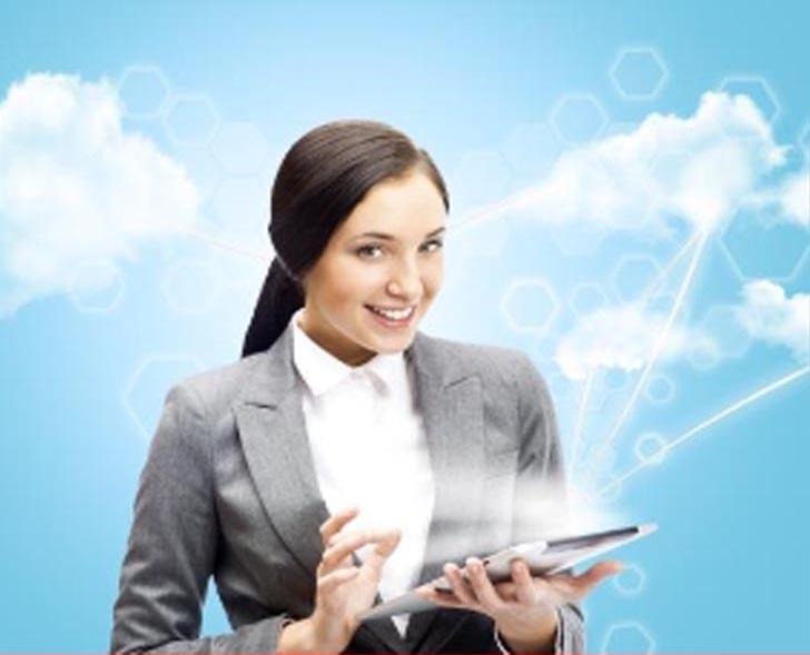Oracle Document Cloud - Supplier Portals