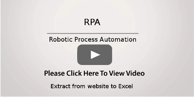 rpa-extract-data-to-excel-from-website-video