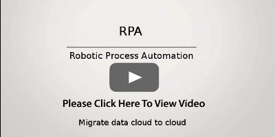 rpa-cloud-to-cloud-migration-video